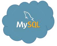 MySQL_Cloud
