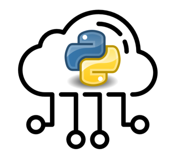 python_on_cloud