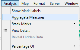 aggregate-measures