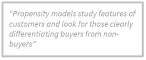 propensity_models