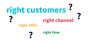 right_customers