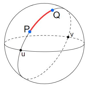 great_circle